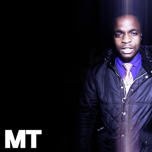 Descargar MT Freestyle | First Media TV