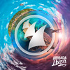 Armada Ibiza 2014 [OUT NOW!]