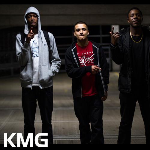 Descargar KMG Cypher | First Media TV