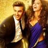 Badtameez - Dil - (hindimp3download.net) - 1