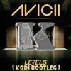 Avicii- LEVELS (KODI Bootleg)[full download zippy link]