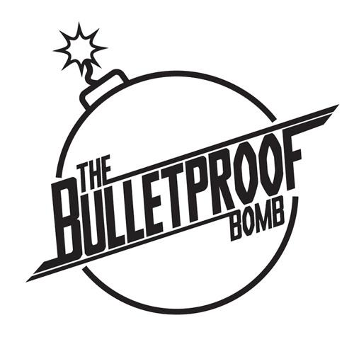 Bulletproof - DK (Bedroom Demo)