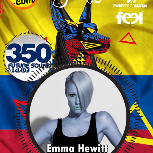 Emma Hewitt - Divas At The End By Arzon