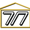 77house-remix-01