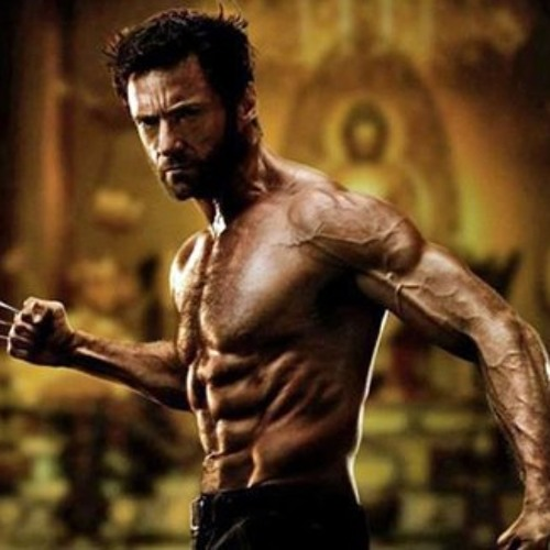 Hugh Jackman Urges Fans to Stick Around for 'X-Men: Days of Future Past' Credits