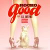 Rocko - Good (ft. Lil Wayne) (Prod. by TM88)