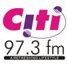 Citi FM Family Month Series