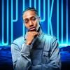 Who Do You Love (Remix) - Fabolous ft Trey Songz