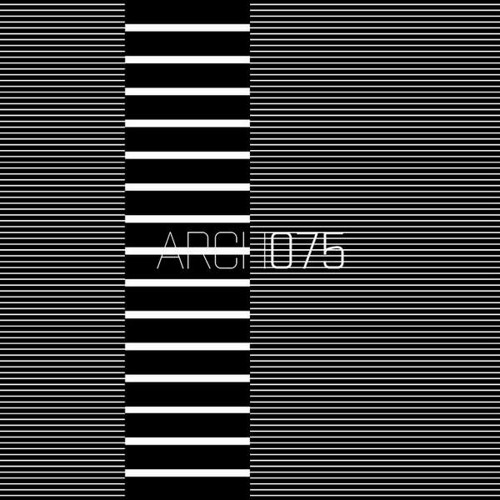 "[ARCH075] Marc Neyen ""Esmeralda"" LP"