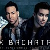 Bachata Mix 2018 Romeo Santos, Prince Royce, Rommel Hunter, Toby Love, leslie grace, karlos rose