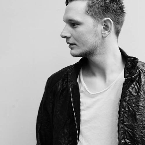 Dj Mix #349 - Gernot Muller