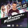 Doble 6 Rapido y Furioso (Official Audio) Portada del disco