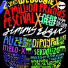 2nd BDAY FESTIVAL SPECIAL