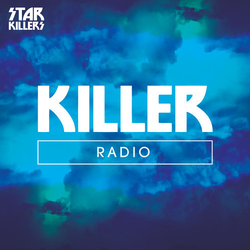 Killer Radio #79 from Starkillers