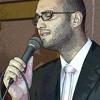 La Mosh Ana Ely Abky-Covered By-Khaled Ayman