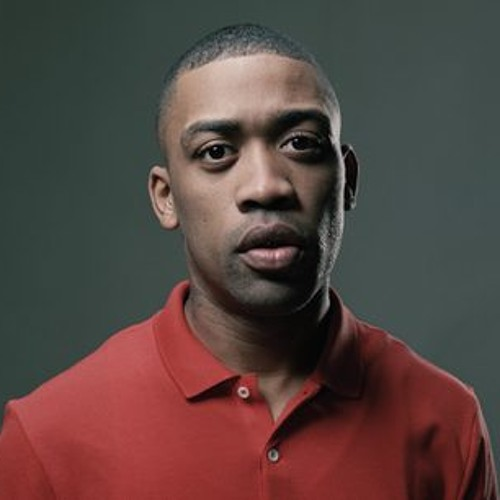 Wiley - Flying (Legend4ry's Lost His Marbles Remix) [FREE DOWNLOAD]