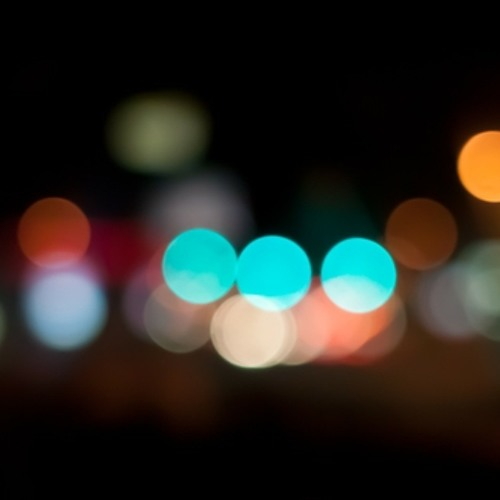 Corona - Rhythm Of The Night (MAIAMI REMIX)