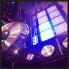 Download Frank Reyes - Amor A Distancia - DJ Lilsmokey503 - Bachata - Intro Outro Break Percapella - 128 Bpm Mp3