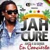 BEST OF JAH CURE MIX - DJ SOLDIER