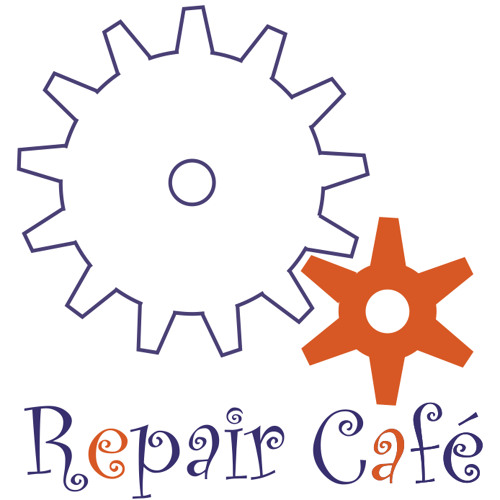 140523 RadioAntenne1 Interview RepairCafe
