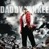 Salgo Pa' La Calle  Daddy Yankee Ft Randyy