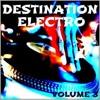 Download Destination Electro volumen 3 -remix-dj-junior-la perfección Mp3