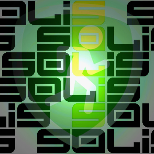 SOLIS - nTence