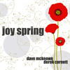 Joy Spring (featuring Dave McKeown)