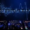 Goga Sekulic - Muska Lutka (Dj Mustafa Kara - Remix)Demo...