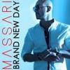 [ Rio Bawuno M.U.D ] - Massari - Brand New Day =BreakFunkManado= 214