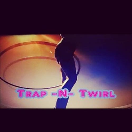 Trap N Twirl
