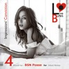 Love Bytes Vol 4 Impression Conviction Guest Mixed By Bsn Posse Mp3