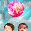 King Lekan - Change The World ft. Olayinka