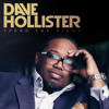 "Dave Hollister ""Spend The Night"""