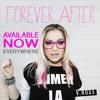 V. Rose - Forever Endeavor (feat. Shonlock)  @Vrosemusic @shonlock