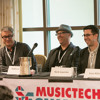 Licensing Music for Games and Apps