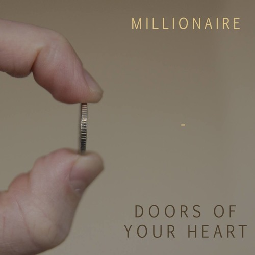 Millionaire / Doors of your Heart - Kitsch 2.0 (cover by King Krab)