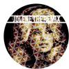 Dolly Parton - Jolene (Ellis D. Remix)