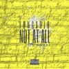 Yungxrio - Not At All ft. Waxx (Prod. by ALLBLACKCAT) Free Download