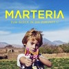 Materia - Welt Der Wunder (Haptic Dance Edit)