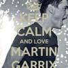 tremor - Martin Garrix ft  Drimiti vegas