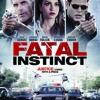 02.Fatal Instinct Ventura Blvd Four Years Ago