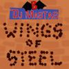 Wings Of Steel  [FREE DOWNLOAD]
