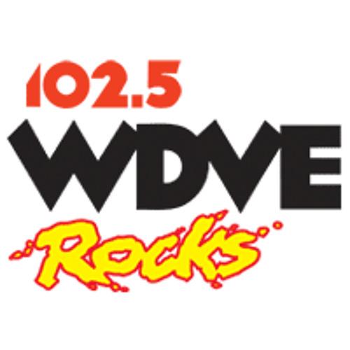 Nox Boys Live On The DVE Morning Show with Randy Baumann 6/23/14