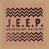 J.E.E.P. - Answering Machine - Quarion Remix - Snippet