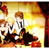 Pandora Hearts OST - Parting Song (Emotional Piano Cover)