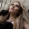 Viktorija Faith & Arif Ressmann production- The One [video Edit] - 2