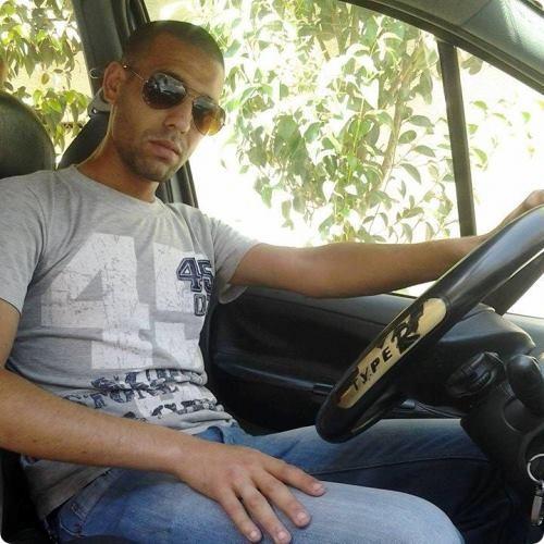 Marhoum Akil - Sma3t Biha (Dj Khaled Kouba)