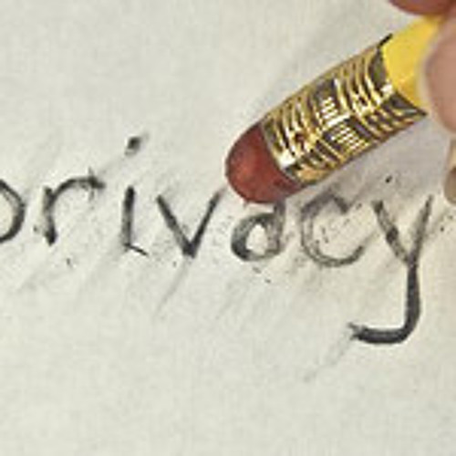 Common Sense Media's Jim Steyer,  Reporters Kamenetz, Herold on Big Data, Student Privacy