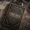 Your weekly streaming recommendation: Drunk History mp3